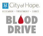 San Dimas Blood Drive