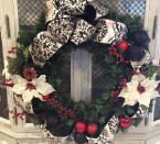 Glendora Holiday Boutique