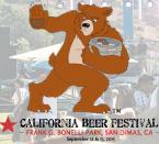 CA Beer Festival