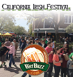 CA Irish Fest