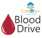 Care4You Blood Drive