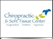 Chiropractic & Soft Tissue Center