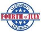 Claremont's July 4th Celebration