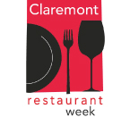 Claremont Restaurant Week