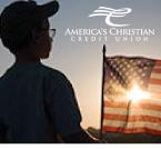 Celebrate Patriot Week