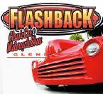 Flashback Car Show