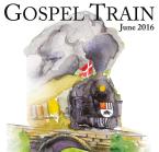 Gospel Train Concert