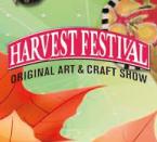 Ontario Harvest Festival