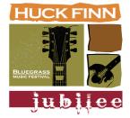 Huck Finn Jubilee