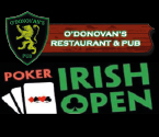 Poker Irish Open