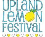 Upland Lemon Festival