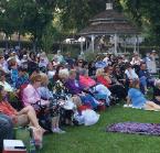 La Verne Summer Concerts