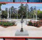 La Verne Memorial Day
