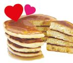 Annual Sweetheart Breakfast
