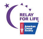Upland Relay For Life