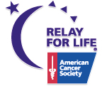 Relay for Life San Dimas
