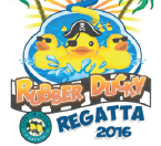 Rubber Ducky Regatta 2016