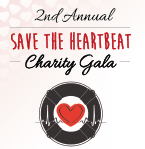 Save The Heartbeat Gala