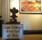 Festival of Arts Gallery