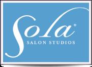 Sola Salons 38+ Boutique Suites