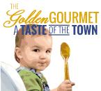 Azusa Taste of the Town