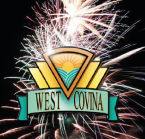 West Covina 4th of July