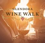 Glendora Wine Walk