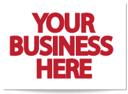 Your Business Here!