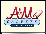A&M Carpets
