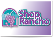 Shop Rancho