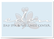 Introductory Ionic Foot Cleanse $39