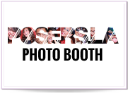 Save $200 off Photo Booth!