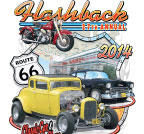 Save $2 off Flashback Car Show!