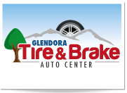 Free Oil Change with Purchase of 4 New Tires!