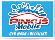 Buy 5 Car Washes Get the 6th FREE!