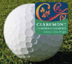 Claremont Golf Tournament