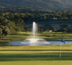 San Dimas Golf Tournament