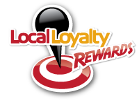 Suggest Your Favorite Business and Earn $100!