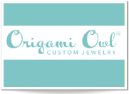 Origami owl coupon code