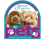 Rancho Pet Adoption Fair