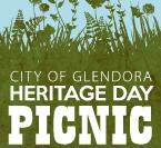 Glendora Heritage Day Picnic