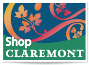 Shop Claremont