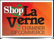 Shop La Verne