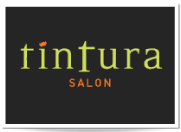 Tintura Salon