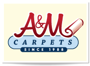 SALE! Stain Guard Carpet only $1.55 sq. ft!